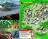 Paket Wisata Taman Safari Prigen dan Bromo