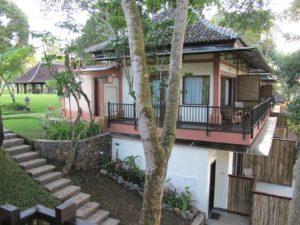 Hotel Ijen Resort and Villas